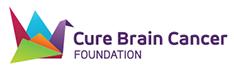 cure-brain-cancer-foundation