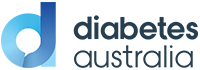 diabates-australia