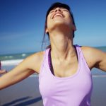 """Why do we get a """"High"""" and """"Feel Good"""" after exercising?"""