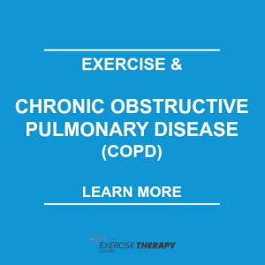 exercise-chronic-obstructive-pulmonary-disease-copd-learn-more