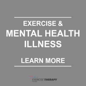 exercise-mental-health-illness-learn-more