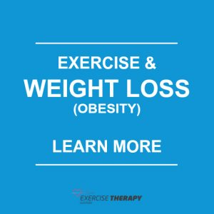 exercise-weight-loss-obesity-learn-more