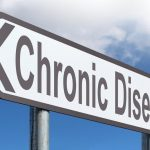What is a chronic disease, and do you already have one…?